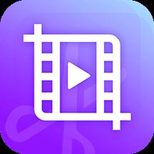 映象视频剪辑软件