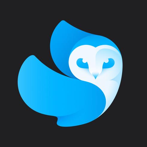 lightleap修图app
