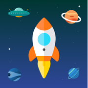 Rocket Operation安卓版