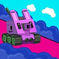Fatally Cute坦克射手安卓版