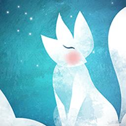 月光白狐安卓版