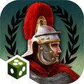 Ancient Battle Rome官方版