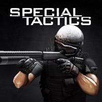 Special Tactics安卓版